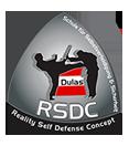 RSDC Tirol Schule für Selbstverteidigung