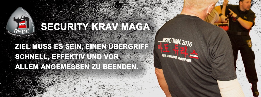 securitykrav-maga